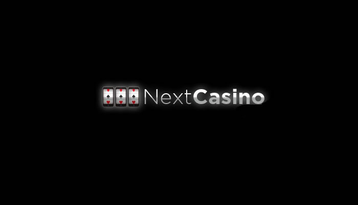 NextCasino opinie