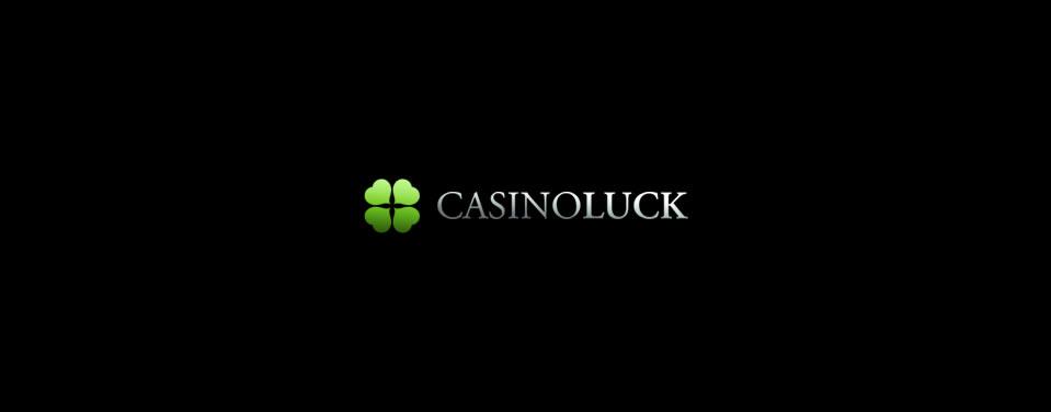 Casino Luck recenze