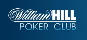 William Hill Poker Club
