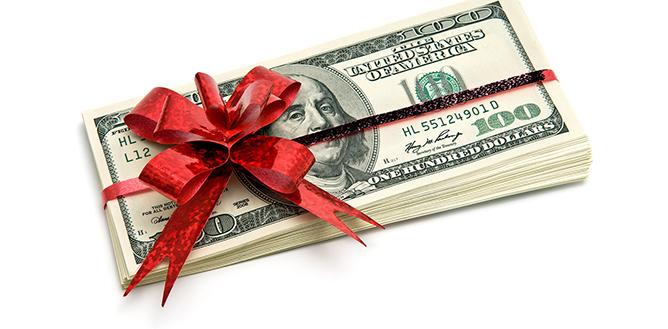 Casino Bonus Bez Pocatecniho Vkladu