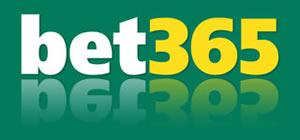 Bet365 Sázkové Kanceláře
