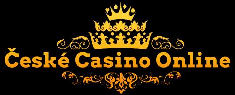 České Casino Online