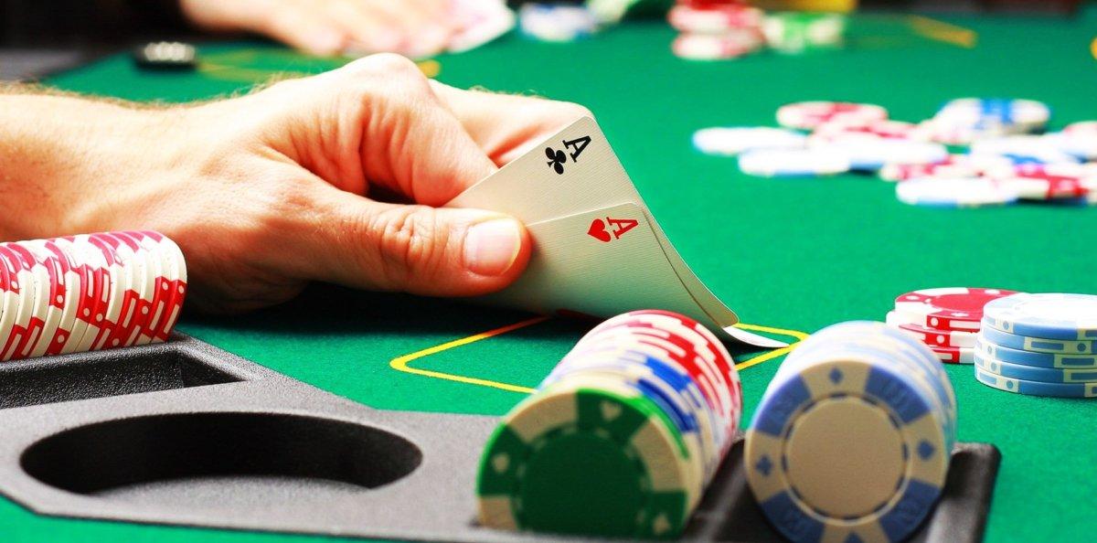 Proč je Online Poker na vzestupu