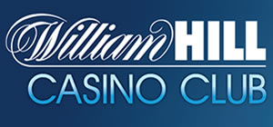 online william hill casino echtgeld