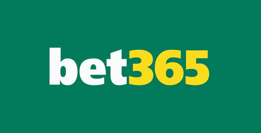 Bet365 Casino opinie