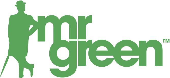Mr Green opinie