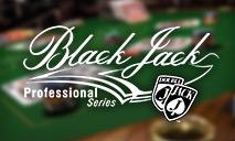 Online blackjack zdarma