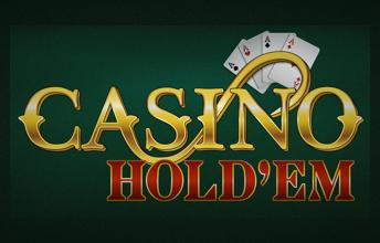 Poker Texas Holdem Zdarma