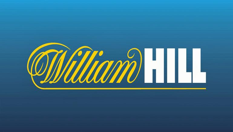William Hill Casino recenze