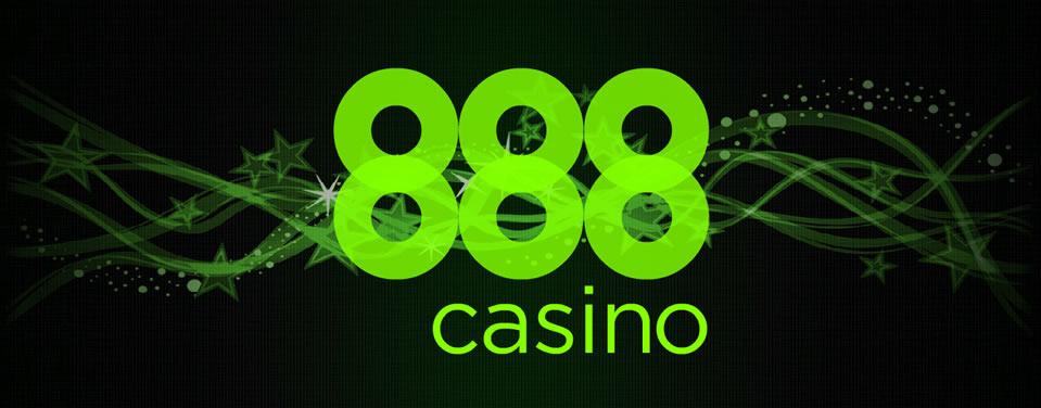 888 Casino recenze