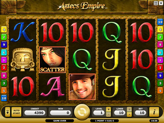 royal casino online las vegas
