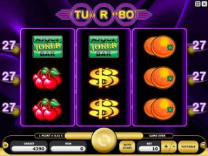 play free online casino slot machine games