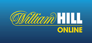 William Hill Sázkové Kanceláře