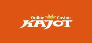 william hill online casino kasino online spielen