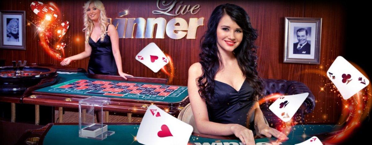 live casino online american poker online