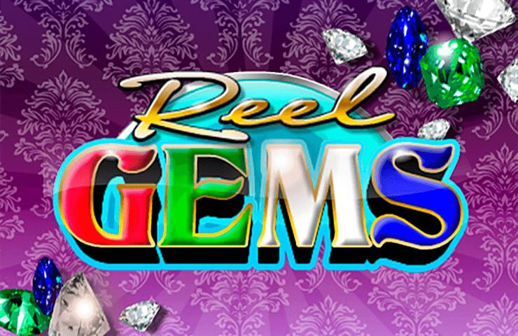 ReelGems Reel Slots
