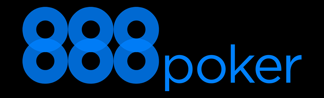 888 Poker recenze