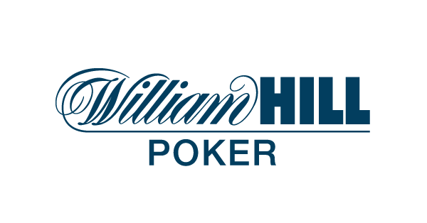 William Hill Poker recenze