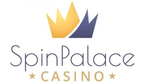 Spin Palace Casino recenze