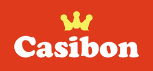 Casibon